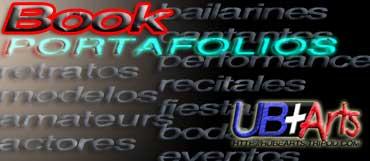book-book-r.jpg